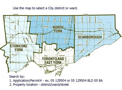 City Of Toronto Zoning Map City Of Toronto Zoning Map | compressportnederland City Of Toronto Zoning Map
